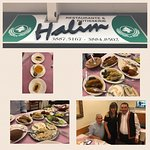 Photo of Restaurante e Rotisserie Halim