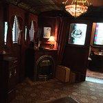Rivertown Inn Foto