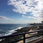 Radisson Blu Resort, Malta St Julian's Foto