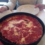Pizano's Pizza & Pasta Foto