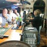 Photo of Mollies Irish Pub
