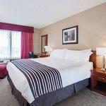 Sandman Hotel Castlegar Foto