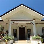 Foto de Guindulman Bay Tourist Inn