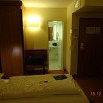 Zdjęcie 248894