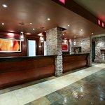 Sandman Hotel Edmonton West Photo