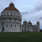 Foto di Walkabout Florence Tours