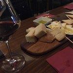 Photo de Wine Bar Basement