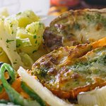 Best Sea food in Nzema Nzulezu Area - Only $12