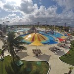 Photo de Wet'n Wild Cancun