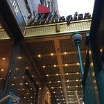 Photo de Wellington Hotel