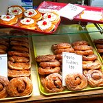 Foto de Miller's Bakery