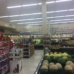 Photo of Foodland