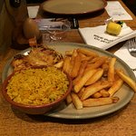 Photo of Nando's - Ealing Common