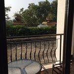 Foto de Country Garden Phoenix Hotel Taishan
