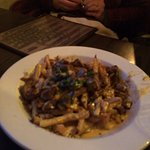 Finny Fries - the Best!