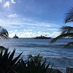 Foto de Port St. Charles