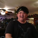Owner of Little Blue Elephant, Minot, ND