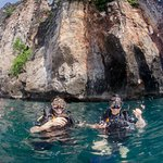 Photo of Sea Fun Divers - Day Trips