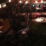 Foto di Robata Grill & Sake Bar