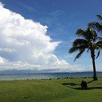 Photo de First Landing Beach Resort & Villas