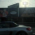 Photo de Fenway Park