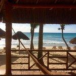 Mahekal Beach Resort Foto