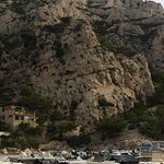 Photo of Calanques