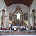 La Catedral de Pinar del Rio