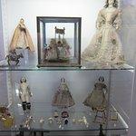 Musee du Bijou et du Costume Provencal Photo