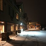 Photo de Hampton Inn And Suites Steamboat Springs