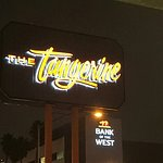 Photo de The Tangerine