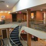 Photo de Quality Inn Auburn Hills