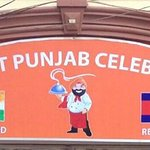 Foto di Great Punjab Celebration (GPC)