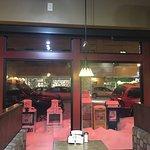 Le Baron's Honker Cafe照片