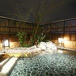 Dormy Inn Kagoshima Foto