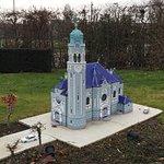 Mini-Europe Foto