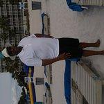 Foto de TradeWinds Island Grand Resort