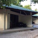Embudu Village Foto