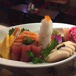 Photo of Full Moon Japanese Restaurant