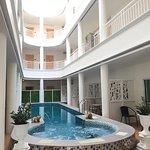 โรงแรม ไฮ เชียงราย