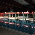 Gustavelund Hotel Foto