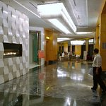 文華東方酒店照片