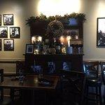 La Spezia Restaurant and Wine Bar Foto