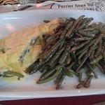 Foto de Cafe Terminus Lyon