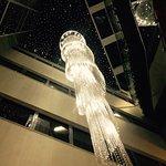 Photo of Hotel Uroczysko