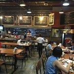 Golden Cowrie Native Restaurant의 사진