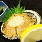 Photo de Private Hotel & Spa restaurant Shinra