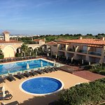 Photo of Boavista Golf Resort