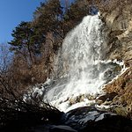 Foto de Otome Falls