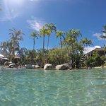 Foto di Reef Resort Port Douglas by Rydges